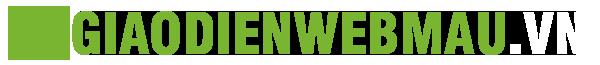 Kho giao diện website, giao diện wordpress, mua theme wordpress đẹp